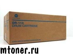 Minolta DR-113 Фотобарабан для Konica-Minolta Di1610, bizhub 160, 4519301